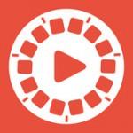 Flipagram (iOS)