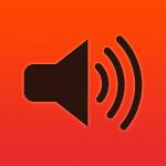 Free Ringtone Maker 2.4.0.2881