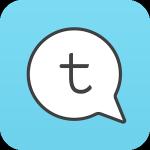 Tictoc – Ücretsiz SMS & Mesaj