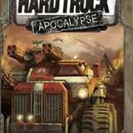 Hard Truck Apocalypse: Arcade / Ex Machina