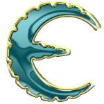 Cheat Engine 6.6