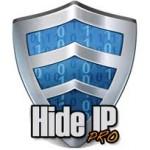 IP Hider Pro 5.6.0.1