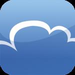 CloudMe 1.9.8