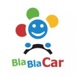 BlaBlaCar – Yolculuk Paylaşımı