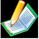 Muhasebeci WinXP GTK