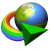 İnternet Download Manager 6.27