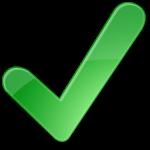 TaskUnifier 4.3.4