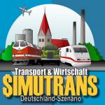 Simutrans 120.1.1