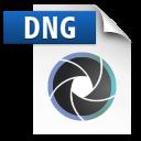 Adobe DNG Converter 10.0.0.827