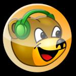 BearShare 12.0.0.134249