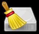 BleachBit 1.12