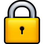 Cryptographic Encryptor 2.7.3.527