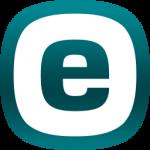 ESET NOD32 Antivirus 9.0.386.0