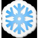 ToolWiz Time Freeze 4.3.1.5000