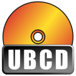 Ultimate Boot CD 5.3.6