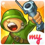 Jungle Heat (iOS)