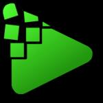 VidCoder 2.59