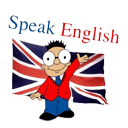 132 Günde İngilizce
