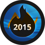Ashampoo Burning Studio Free 1.16