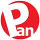 PanCafe Manager 2.3.2