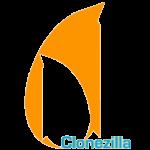 CloneZilla 2.4.7-8