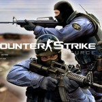 Counter Strike 1.6.0