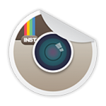 Free Instagram Downloader 2.1.29.1027