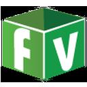 Free Viewer 2.0.1