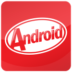 GM Discovery (4GB İçin) Android 4.4 KitKat