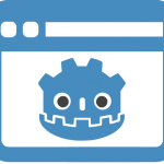 Godot – Oyun Geliştirme Programı