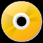 ImDisk Virtual Disk Driver 2.0.9