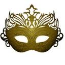 Keskin Yazılım Güzellik Salonu Takip PLUS!