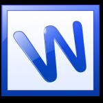 WPS Office 10 Ücretsiz