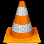 VLC Video Converter