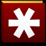 LastPass 4.1.16