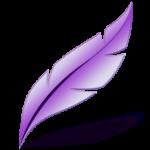 LightShot 5.4.0.1
