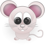 NeatMouse 1.04.000