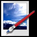 Paint.NET 4.0.10