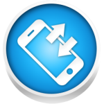PhoneTrans 4.7.4