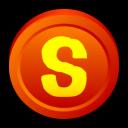 Shareaza 2.7.9.0
