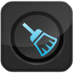 Synei PC Cleaner 2.0