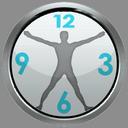 TimeRecorder 4.49