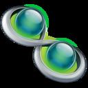 Trillian 6.1.0.17