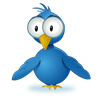 Tweetz 0.11.2