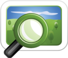 Visual LightBox Free Edition 5.9