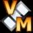 VideoMach 5.15