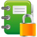 WinMend Folder Hidden 2.3.0