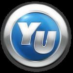 Your Uninstaller – Programları Kaldırın