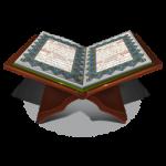 Kur'an-ı Kerim Türkçe Meali Programı
