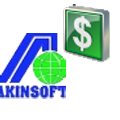 AKINSOFT Wolvox ERP 7.31.05